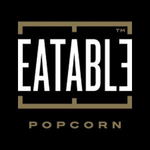 Jigsaw-Business-Consulting-Eatable-Popcorn
