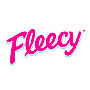 Jigsaw-Business-Consulting-Fleecy