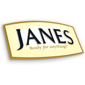 Jigsaw-Business-Consulting-Janes