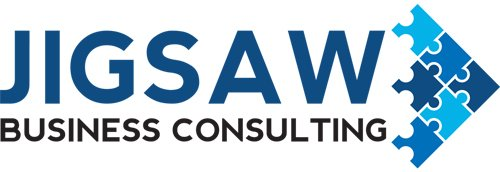 Jigsaw-Business-Consulting-Logo