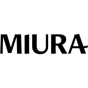 Jigsaw-Business-Consulting-Miura