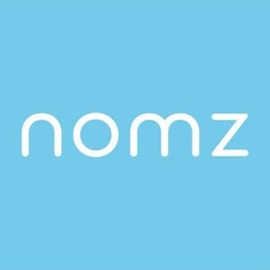 Jigsaw-Business-Consulting-Nomz