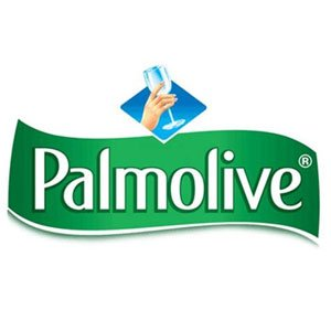 Jigsaw-Business-Consulting-Palmolive