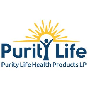 Jigsaw-Business-Consulting-Purity-Life