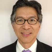 Chester Fong – CFO and President Colgate-Palmolive China