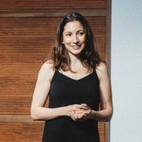 Jana Zaibak – Founder of Nomz
