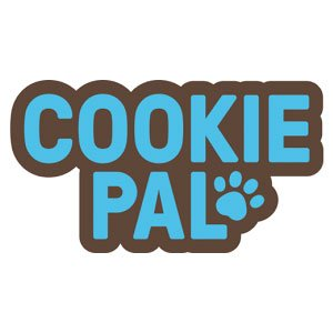Jigsaw-Business-Consulting-Cookie-Pal