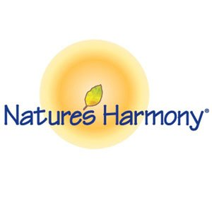 Jigsaw-Business-Consulting-Natures-Harmony