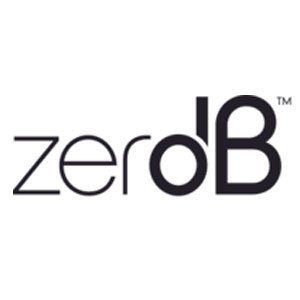 Jigsaw-Business-Consulting-ZerodB