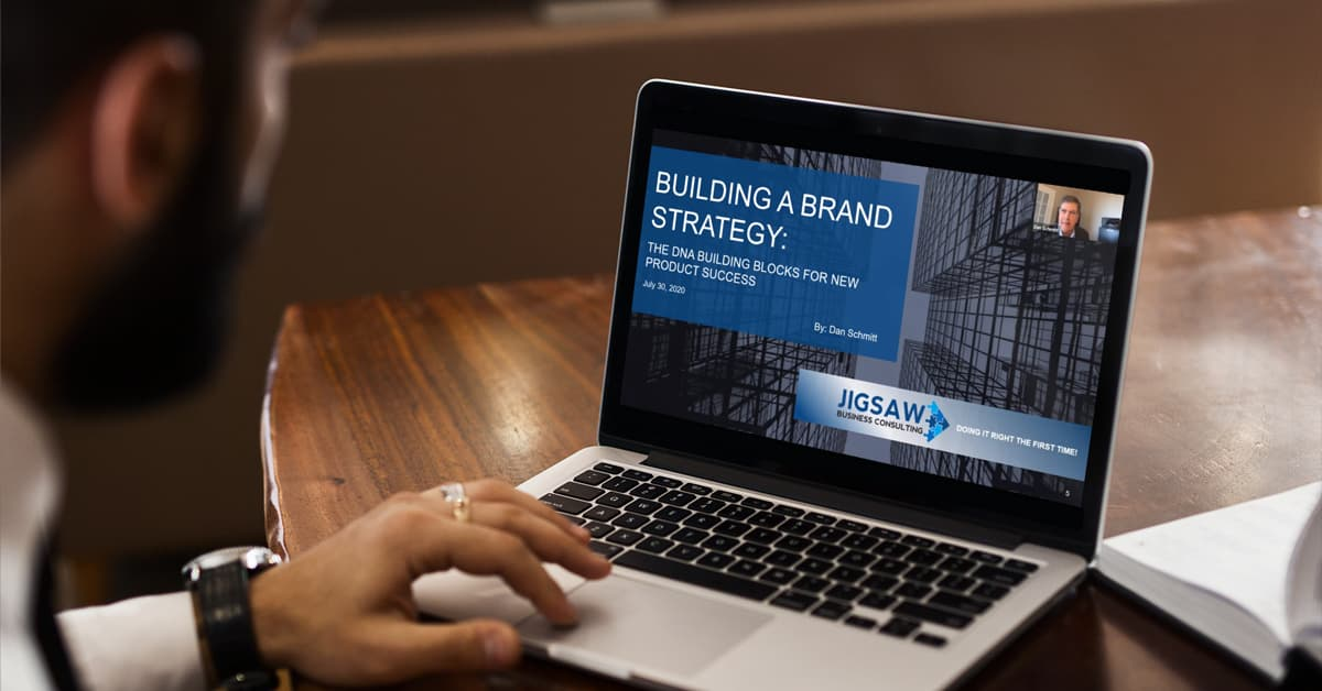 Jigsaw-Business-Consulting-Branding-Strategy-Webinar-Featured-Image