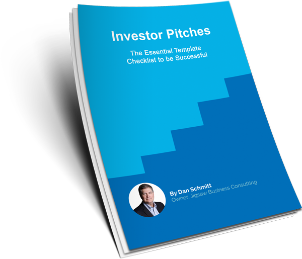 Jigsaw-Business-Consulting-Investor-Pitches-The-Template-Checklist-To-Be-Successful