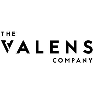 Jigsaw-Business-Consulting-The-Valens-Company