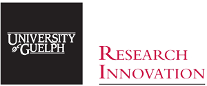 University-of-Guelph-Research-Innovation-Featured-Dan-Schmitt-Jigsaw-Business-Consulting