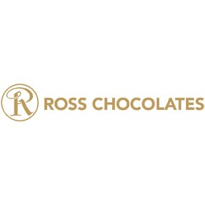 Jigsaw-Business-Consulting-Ross-Chocolates